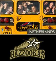 ARTIST-BAZZ and logo-02