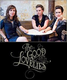 ARTIST-LOVELIES and logo-02